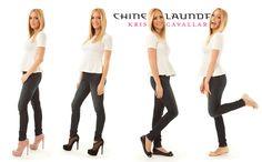 Welcome to your number one source to all things Kristin Cavallari. #kristincavallari #thehills #lagunabeach #california #mtv #reality #show #television #kcav #teamkristin