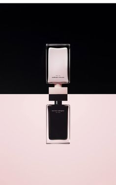 Charles Negre, Still Life - Carole Lambert | Narciso Rodriguez  Best. Fragrance. Ever.