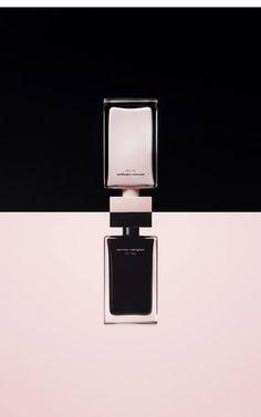 Charles Negre, Still Life - Carole Lambert | Narciso Rodriguez  Best. Fragrance. Ever.