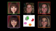3d Software, Songs, Portrait, Learning, Image, Headshot Photography, Studying, Portrait Paintings, Teaching
