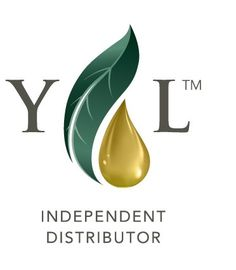 Young Living Essential oils will help you live a longer healthier life. We carry Peppermint, Thieves, Panaway and many more. Looking for Thieves Cleaner we have that as well. Looking for a monthly wellness order We offer Essential Rewards which is your monthly shipment. Looking for extra income in a Home Based business we have