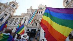 AELR NEWS: México: Activistas pro-gay piden castigar a Católi...