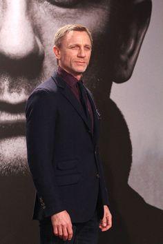 Craig Bond, Daniel Craig James Bond, Rachel Weisz, Hot British Actors, Daniel Graig, Best Bond, Skyfall, About Time Movie, Jane Austen
