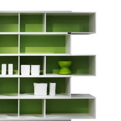 For many years now, Phoenix Design has been defending the Number One rank at the \ Phoenix Design, Creative, Bookcase, Shelves, Home Decor, Products, Shelving, Decoration Home, Room Decor