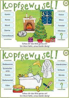 Design Blog, Primary School, First Grade, Baby Wearing, Board Games, Children, Kids, Kindergarten, Homeschool