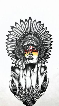 Mommy Tattoos, Sexy Tattoos, Tattoos For Guys, Tattoos For Women, Cool Tattoos, Round Tattoo, Back Tattoo, Tattoo Sketches, Tattoo Drawings