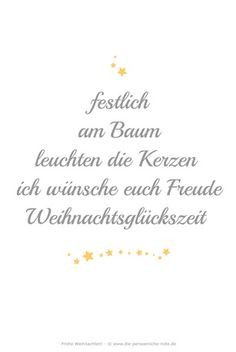 Adventskalender 2014: Elfchen für die Weihnachtskarte - kleine Weihnachtsgedichte selbst schreiben - oder einfach abspeichern und mitnehmen ;)