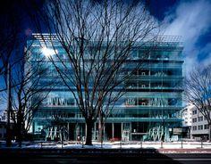 As mais belas Bibliotecas do Mundo, por Rodrigo Mindlin Loeb - Casa