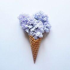 much better then ice-cream ❤︎