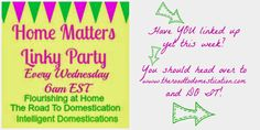 This party is open until Sunday night! Check it out!
