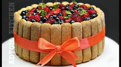 Choux Pastry, Fluffy Pancakes, Italian Desserts, Easy Cake Recipes, Food Cakes, Cheesecake, Deserts, Food And Drink, Sweets