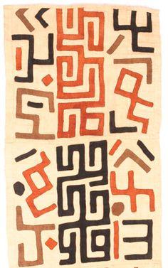African Allure Textiles   Kente Cloth, Mud Cloth, Kuba Cloth