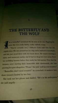 Whatever drugs Derek Landy was on while writing these books, I want them Skulduggery Pleasant, Book Stuff, Writing A Book, Detective, Good Books, Drugs, Book Art, Fandoms, Author