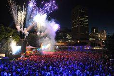 Sea parte del Festival de las luces en Sudáfrica. Visite nuestra página y sea parte de nuesta conversación: http://www.namnewsnetwork.org/v3/spanish/index.php