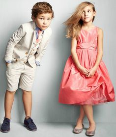 kids fashion 171 Do you make these outfits in grown up size? (23 photos)