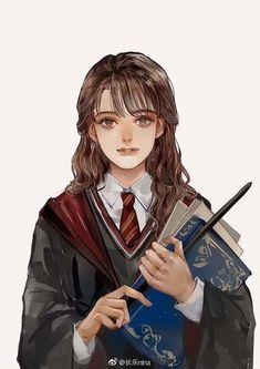 Harry Potter Fan Art, Slytherin Harry Potter, Harry Potter Drawings, Harry Potter Anime, Harry Potter Pictures, Harry Potter Universal, Harry Potter Movies, Hogwarts, Harry Potter Bellatrix Lestrange