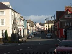 Lismore, Co. Waterford 5 months!!!
