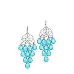 fall-into-color-chandelier-earrings http://cbrenda007.avonrepresentative.com/ #AvonPro #AvonRep