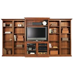 bookcase for den and bedroom