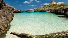 Menorca, the Balearic Island of Beauty | HomeAway Blog