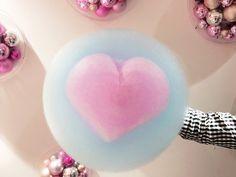 Cotton Candy Sticks, Chocolates, Candy Art, Dessert Cups, Rainbow Unicorn, 8th Birthday, Cute Food, Little Things, Pastel
