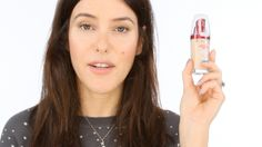Foundation Solutions for Very Pale Skin - Finding the right shade of foundation is difficult enough but as many brands dont cover shades lighter than say Mac NC/W15, lots of girls with very pale skin are struggling to find a good match. I receive so many requests daily so I have put together a few s...
