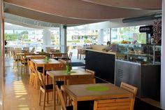 Lahden satamasta, Sibeliustalon kupeesta, löytyy modernia puurakentamista edustava Piano Paviljonki.