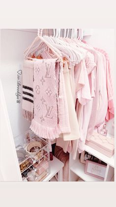 Pin on pink Princess Aesthetic, Pink Aesthetic, Pink Love, Pretty In Pink, Pink Wardrobe, Mode Kawaii, Everything Pink, Pink Princess, Dream Rooms