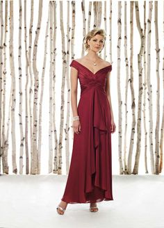 Cameron Blake | Mother of the Bride Dresses|style #211618