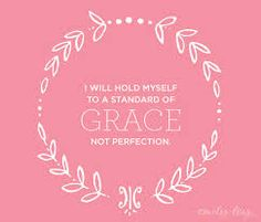 「grace」的圖片搜尋結果