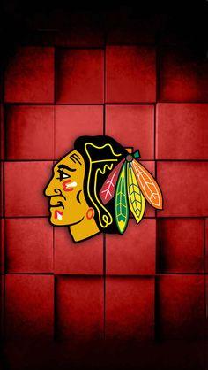 Wallpaperformobileorg 17154 Chicago Blackhawks Wallpaper