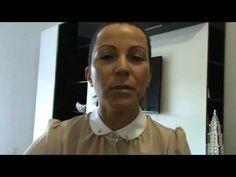 Susana Pelota — DECISÃO MUITO IMPORTANTE No dia 17-10-2014,...
