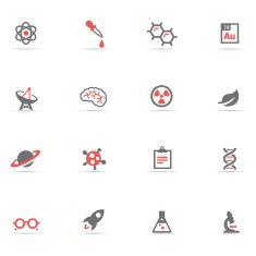 Choose from 60 top Double Helix Icon stock illustrations from iStock. Find high-quality royalty-free vector images that you won't find anywhere else. Free Vector Graphics, Free Vector Images, Vector Art, Brain Icon, Science Icons, Icon Set, Clip Art, Illustration, Illustrations