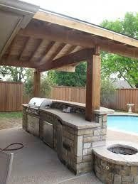diy outdoor kitchen plans small yard image result for outdoor patio built in grill ideas with shade off house builtingrillideas builtingrilldiy top 45 exceptional outdoor kitchen design ideas laundry room