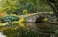stone bridge - Bing Images