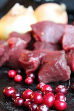 Plum, Cherry, Fruit, Recipes, Drinks, Food, Drinking, Beverages, Essen