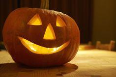 halloween party ideas - Szukaj w Google