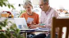 Saving For Retirement, Retirement Planning, Retirement Advice, Required Minimum Distribution, Guaranteed Income, Adjusted Gross Income, Individual Retirement Account, Retirement Benefits, Bebe