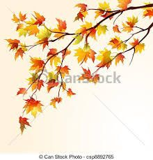 japanese maple autumn drawing - Google Search