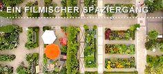Königliche Gartenakademie Berlin, Altensteinstr. 15a