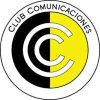 club atletico COMUNICACIONES -- Buenos Aires argentina