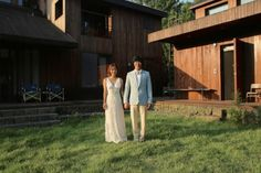 Lee Hyori and Lee Sangsoon celebrate 1 year of marriage On September Lee Hyori celebrated the one year anniversary of marriage with her husband, Lee Sangsoon. Lee Hyori, Bridal Separates, One Year Anniversary, Ulzzang Couple, Diy Photo, Mom And Dad, Wedding Photos, Wedding Ideas, Marriage