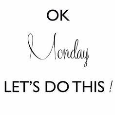 Happy Monday dolls! Let's rock this week because it's almost Thanksgiving and Black Friday... XOXO -WYNK  #wynkboutique #happymonday #xoxo #november #nebraska#