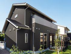 外壁 - イメージギャラリー - タイル建材 - Biz-LIX 商品情報サイト(ビズリク)