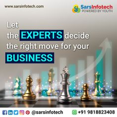 Do not overburden your shoulders with the work pressure because we are here to help you. Take our digital marketing services and enjoy the peace of mind while your business keeps growing. Connect with us on 09818823408. #digitalmarketing #digitalmarketingagency #digitalmarketingservices #digitalmarketingstrategy #digitalmarketingcompany #socialmediatrends #socialmediamarketing #socialmediamarketingagency #facebookmarketing #startupbusiness #affiliatemarketer #businessgoals #businesspassion Social Media Marketing Agency, Social Media Trends, Digital Marketing Strategy, Digital Marketing Services, Facebook Marketing, Business Goals, Start Up Business, Online Business, Best Web Design