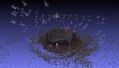 Tutorial: 3D scanning for free! - Sketchfab Blog
