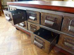 industrial-vintage-coffee-table-b3