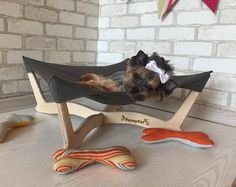 knitted bed pet with fabric elevated xl coolaroo jostudiosonline dog com style hammock