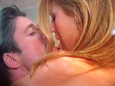 Days of Our Lives Abby & Ej