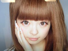 eyes images, image search, & inspiration to browse every day. Kyary Pamyu Pamyu, Eye Images, All Things, Singer, Eyes, Model, Inspiration, Kawaii, Biblical Inspiration
